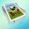 App Icon for Baraja de Loteria Mexicana App in Mexico App Store