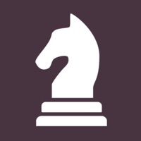 Chess Royale: Play Board Game Hack Online Generator  img