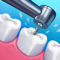 App Icon for Dentist Bling App in Mexico IOS App Store