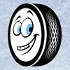 Ice Hockey Puck Emojis