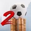Football Owner 2 - iPadアプリ