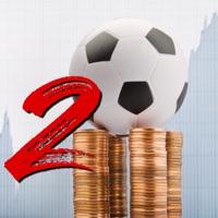 Football Owner 2 free Cash hack