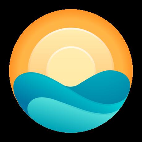 dbHarbor: SQLite app icon