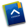 LookUp: English Dictionary - Squircle Apps LLP