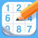 Sudoku - Evolve Your Brain