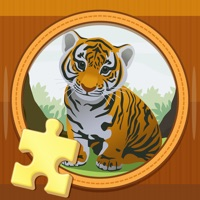 Codes for Cool Jigsaw Puzzles Hack