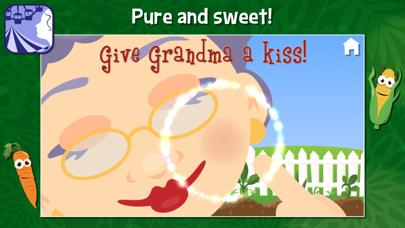 点击获取Grandma