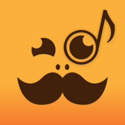 ‎Picky Music Player