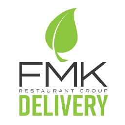 FMK Delivery