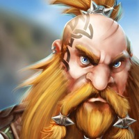 Codes for Legendary Dwarves Hack