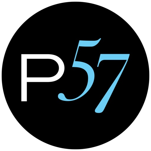 Physique 57 OnDemand