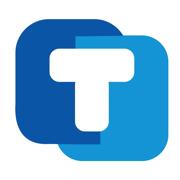 泰管家-一站式企业健康福利