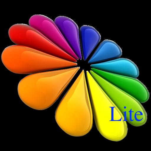 批量圖片瀏覽器 iSee Lite