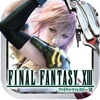 FINAL FANTASY XIII - iPhoneアプリ