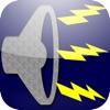 大声でポケットホーン!無料のホーンとサイレン - iPhoneアプリ