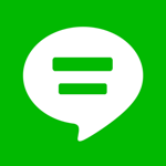 PadChat for WhatsApp Messenger на пк