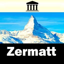 Zermatt – Navigation Companion