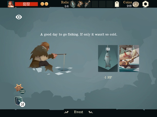 ‎Pirates Outlaws Screenshot