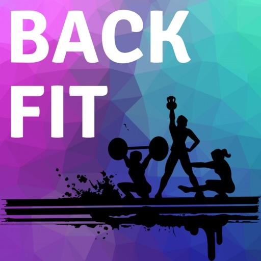 Back Fit!
