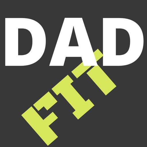dadfit