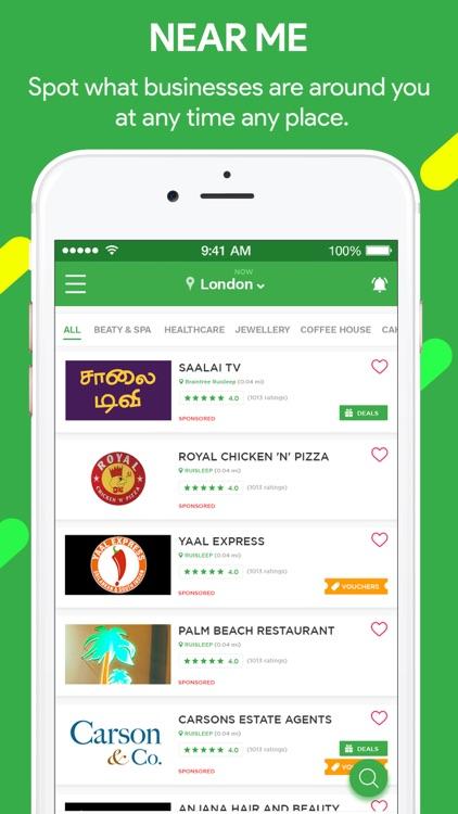 Dealdio - Deals and Discounts screenshot-7