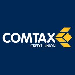 Comtax Credit Union