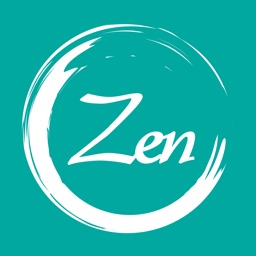 Zen Radio: Calm Relaxing Music