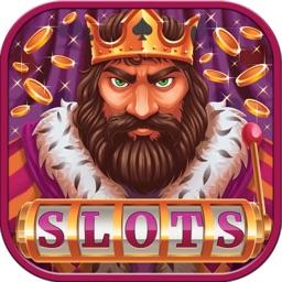 King Slots: Online Casino