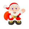 Christmas Trivia Game - iPhoneアプリ