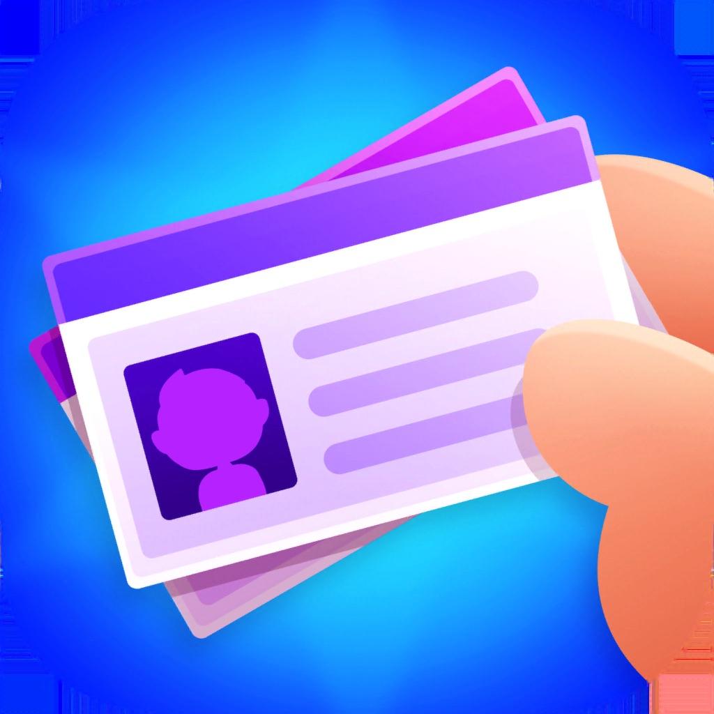 ID Please - Club Simulation img