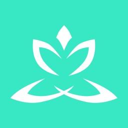 Zen Timer Pro