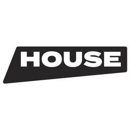 House Cinema
