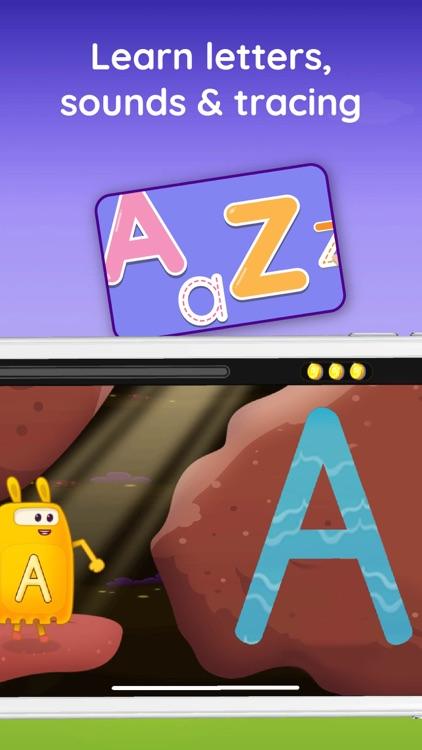 SplashLearn - Math and Reading screenshot-7