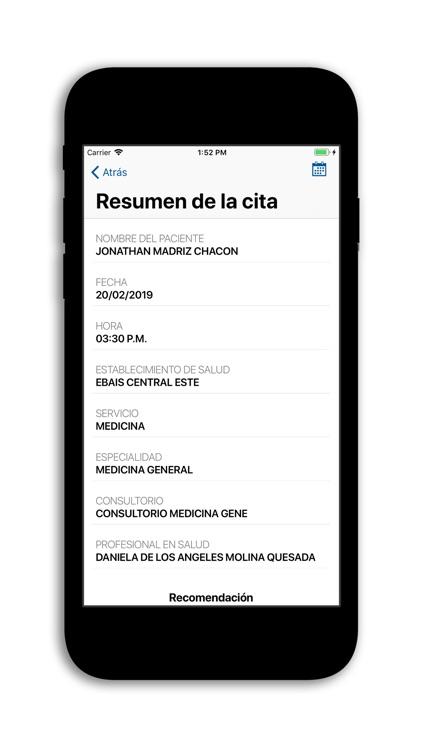 EDUS screenshot-3