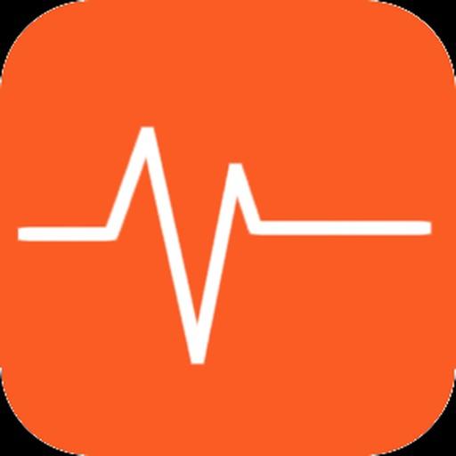 Baixar Mi HR - be fit para iOS