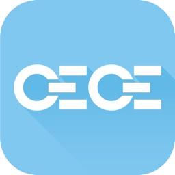 CECE App