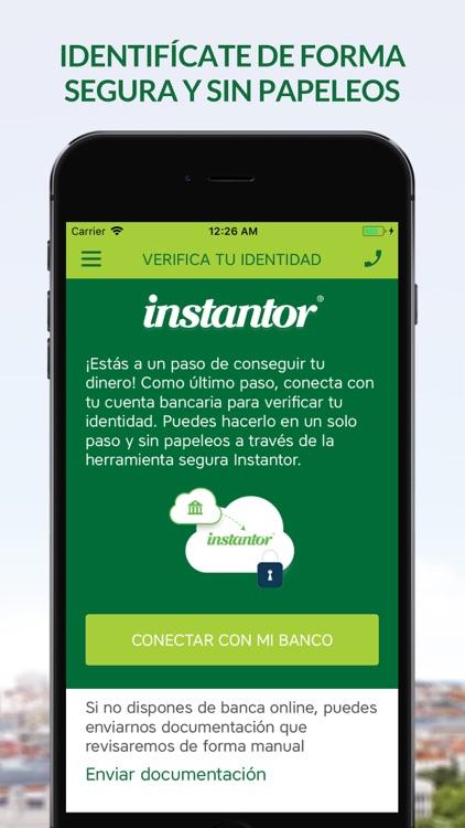 Vivus.es screenshot-4