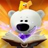 Мими Мишки детские книги, игры