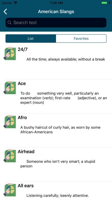 Screenshot 7 of 11