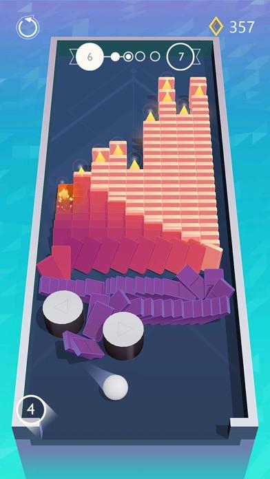 Domino Smash screenshot 5