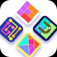 Codes for Puzzly  Puzzle Game Collection Hack