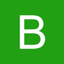 Budgit - Simple Saver
