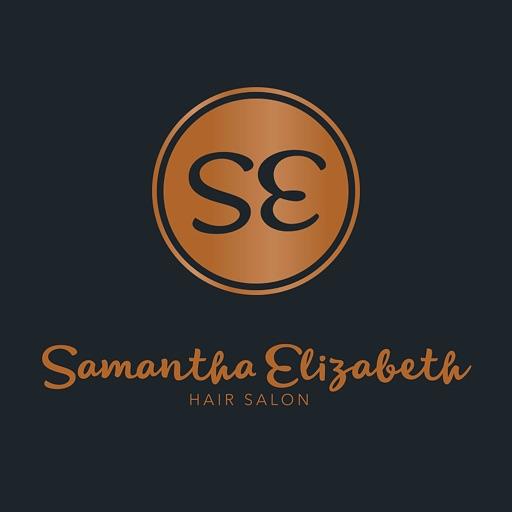 Samantha Elizabeth Hair Salon