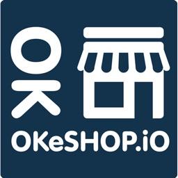 OKeSHOP.iO - Bon plan, promo
