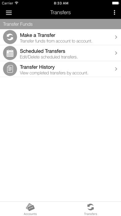 LBTC Mobile 3