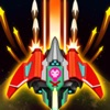 Galaxy Lord - space shooter - iPhoneアプリ