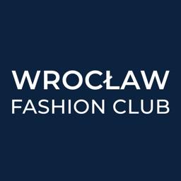 Wrocław Fashion Club