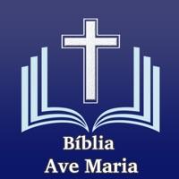 Codes for Bíblia Ave Maria (Português) Hack