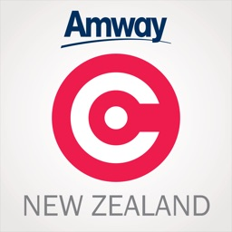 Amway Central New Zealand