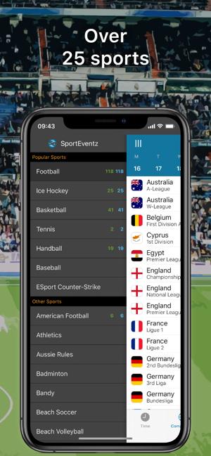 cytavision sports 1 live stream free